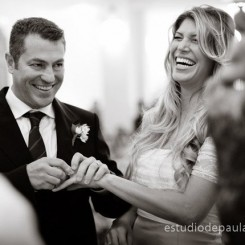 International Society of Wedding Photographers blog - Five Tips for Brides to Have Wonderful Pictures on Her Wedding Day