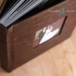 International Society of Wedding Photographers blog - The Essential Guide to Wedding Albums