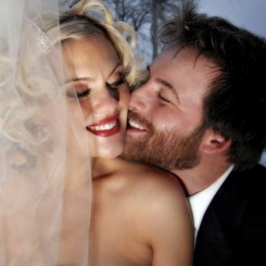 International Society of Wedding Photographers blog - 5 Survival Tips for Winter Wedding and Engagement Photos