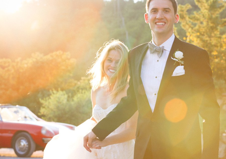 Why expensive wedding photographers are worth every cent for Expensive wedding photographer