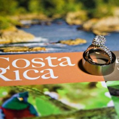 International Society of Wedding Photographers blog -  Tips for Tropical Weddings from an Expert Coordinator in Costa Rica