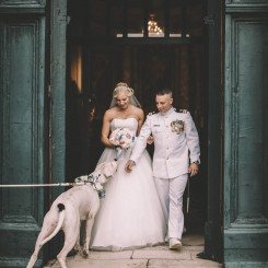 International Society of Wedding Photographers blog - Dubrovnik Wedding Photographer | One Day Studio