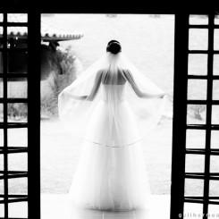 International Society of Wedding Photographers blog - 3 Erros mais cometidos em fotografia de casamento