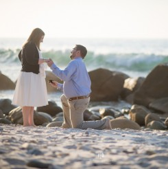 International Society of Wedding Photographers blog - Engagement photo shoot in Puerto Vallarta