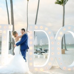 International Society of Wedding Photographers blog - GUIDE TO GET THE BEST OF WEDDING PHOTOGRAPHY AND VIDEOGRAPHY