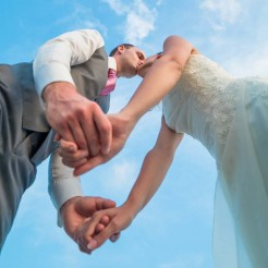 International Society of Wedding Photographers blog - Maldives wedding photographer phaisalphotos