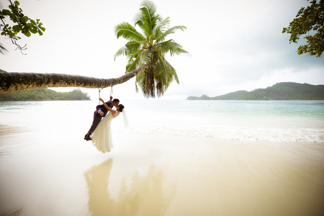 22 best destination wedding locations chosen by wedding best destination wedding locations junglespirit