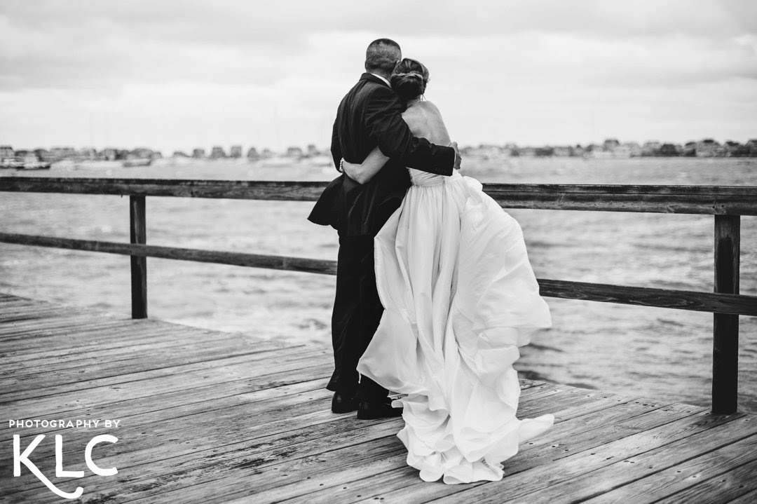 Korri Leigh Crowley, Boston, Massachusetts wedding photographer