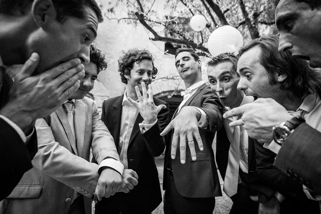 Florent Cattelain, Florent Cattelain, Toulouse France wedding photographer