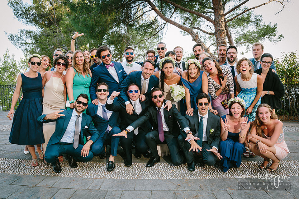 Andrea Bagnasco, Andrea Bagnasco Fotografie, Varazze, Italy wedding photographer