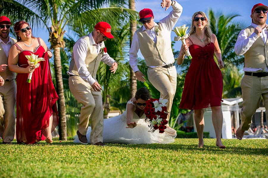 Lincoln Lehmann, Moments that Matter Photography, Playa del Carmen, Mexico wedding photographer