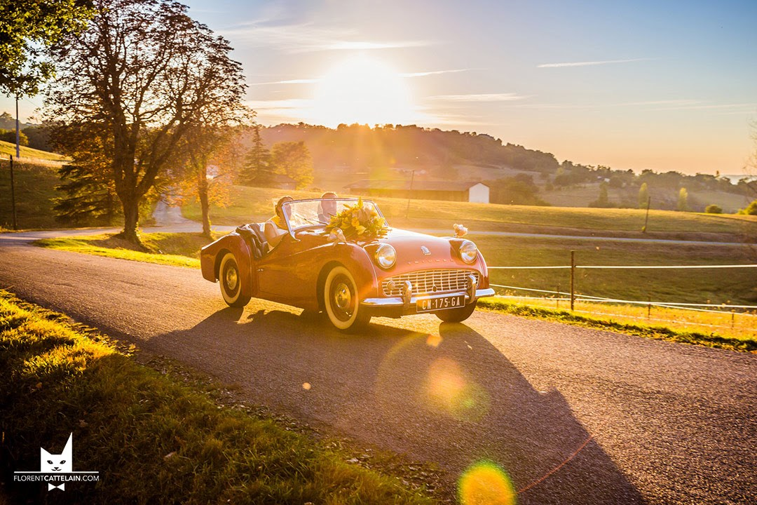 Beautiful Cars and Beautiful Weddings, 31 Wedding Pictures Showing ...