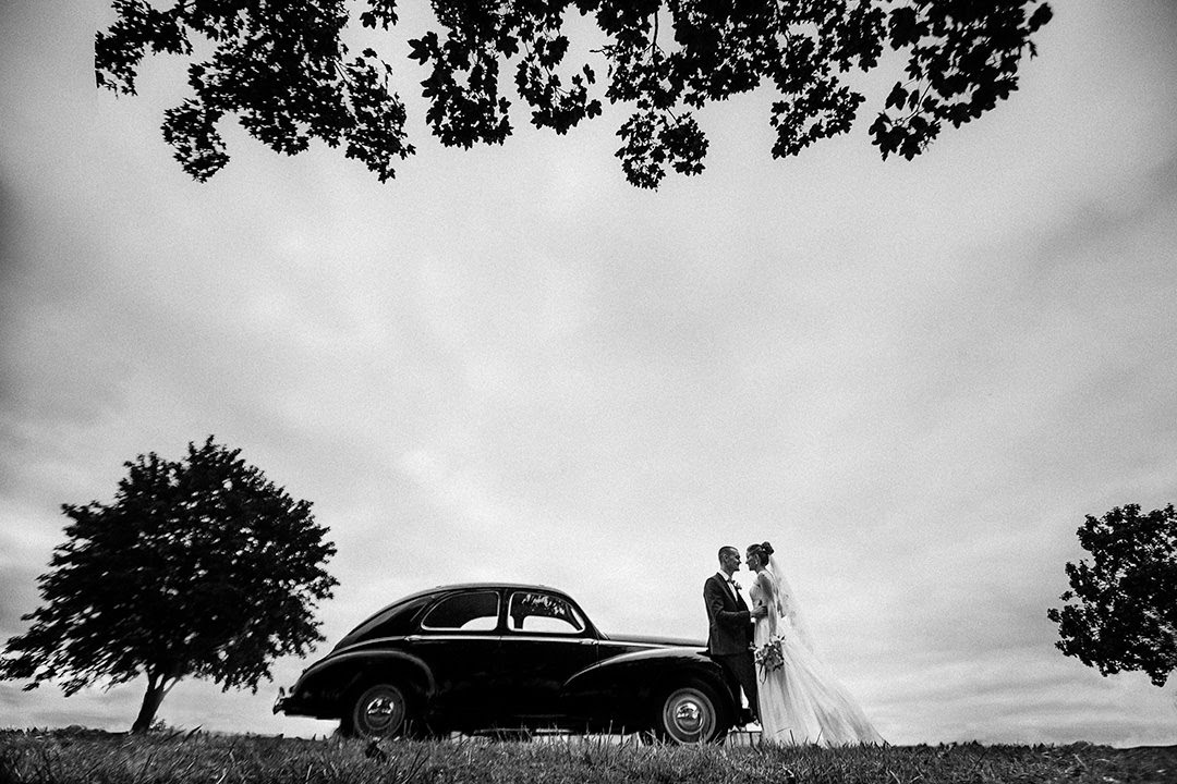 MATEOS jacques, Mateos wedding, Vincennes, France wedding photographer