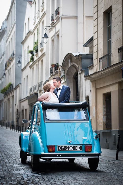 David Bacher, David Bacher photography, Paris, France wedding photographer