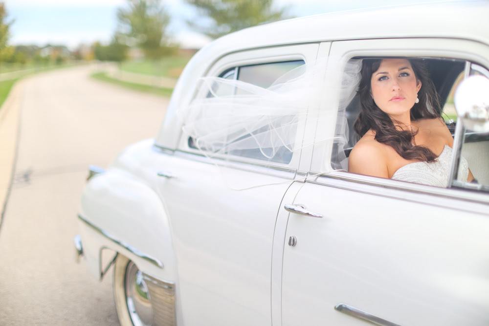 Laetitia Wasko, Tres Jolie Photo, Milwaukee, Wisconsin wedding photographer