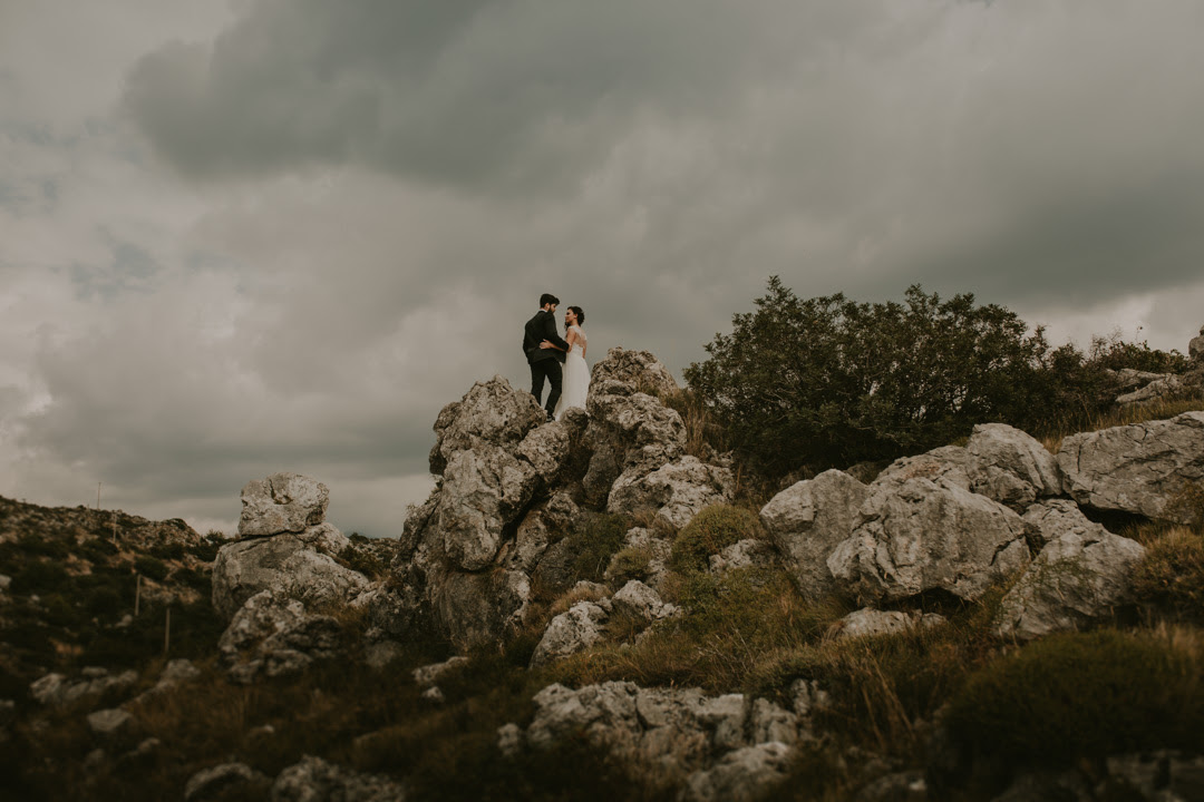 Sara Manna, sara manna photography, Cosenza, Italy wedding photographer