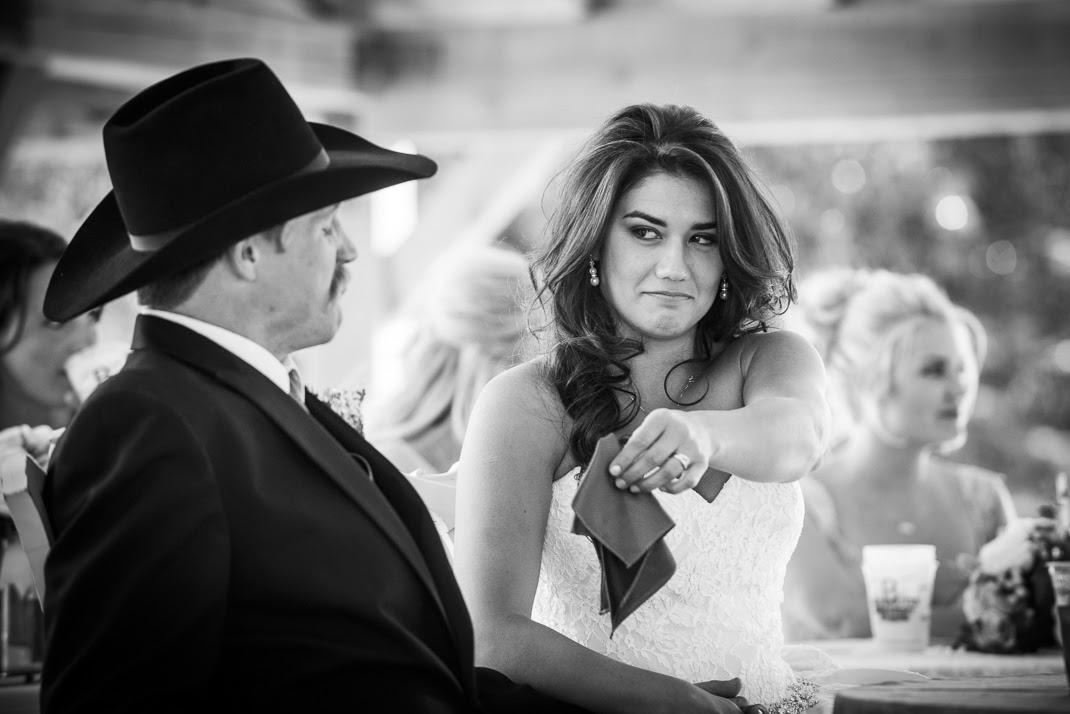Byron Roe, Byron Roe Photography, Bend, Oregon wedding photographer