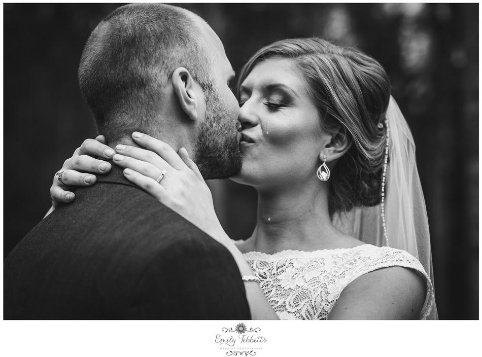 Emily Tebbetts Photography Boston Massachusetts Wedding Photographer