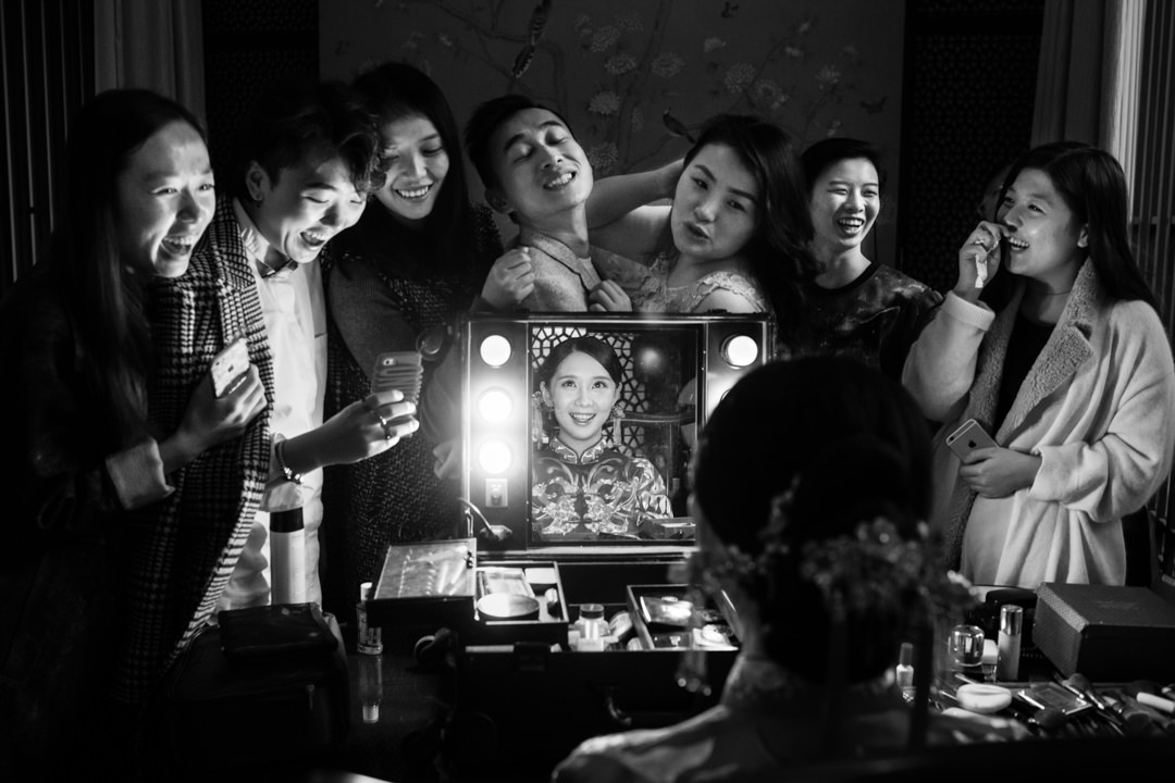 mango-gu-hangzhou-china-wedding-photographer