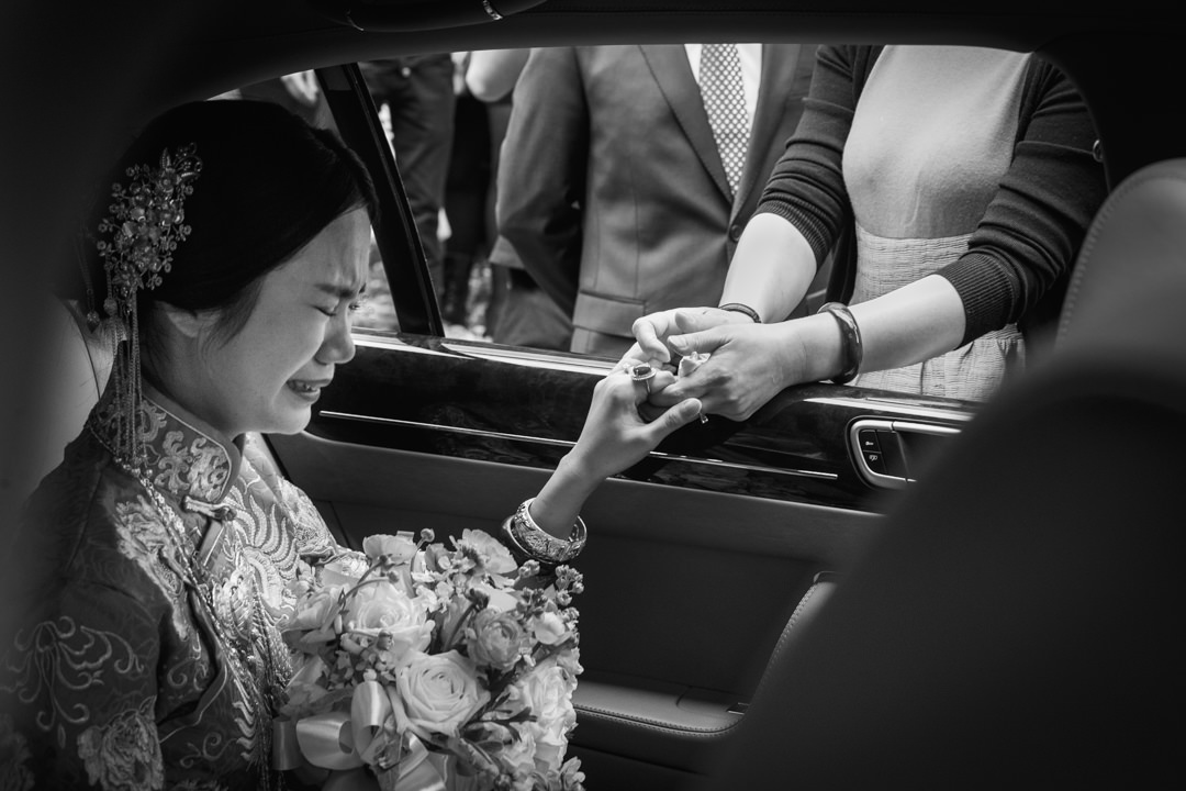 Vinci Wang-fuzhou-china-wedding-photographer