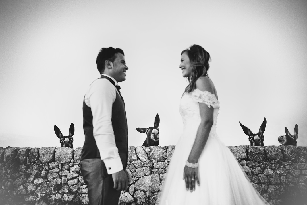 Nunzio Bruno-siracusa-italy-wedding-photographer