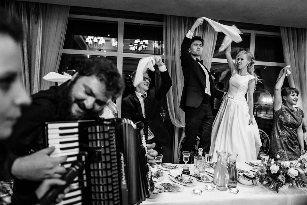Michal Warda-warsaw-poland-wedding-photographer