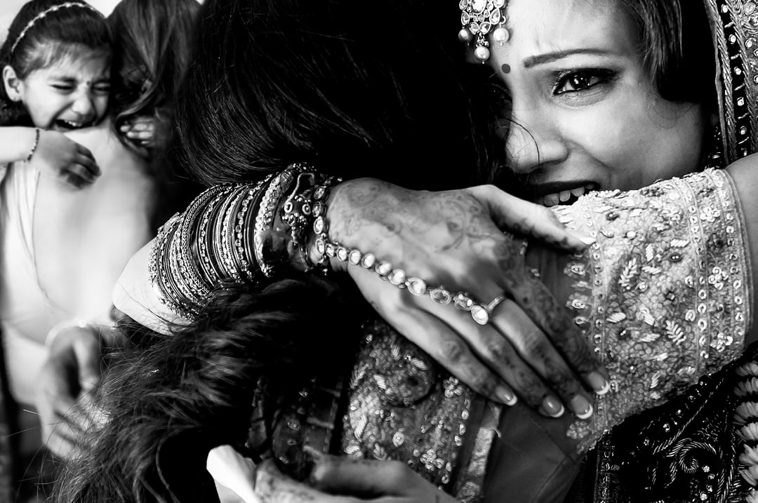 Apresh Chavda-london-united-kingdom-wedding-photographer