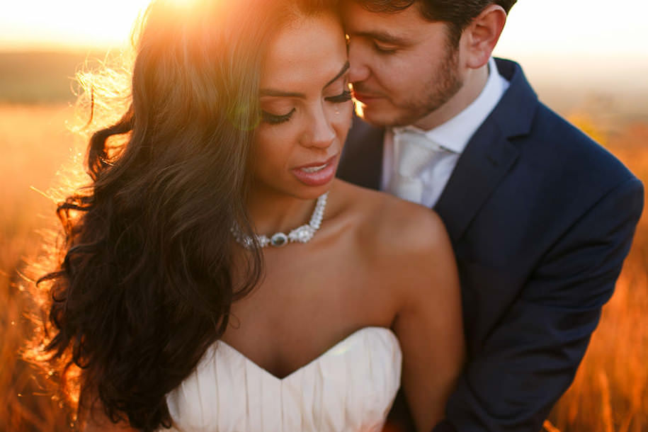 Ana Paula Aguiar-belo-horizonte-wedding-photographer