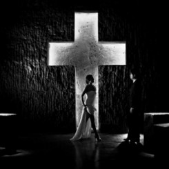 Best wedding photographers contest winner: Fall 2012