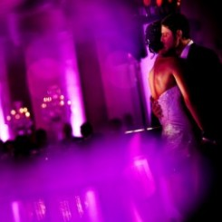 Best wedding photographers contest winner: Spring 2011