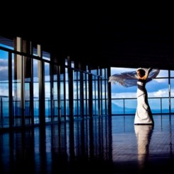 Best wedding photographers contest winner: Summer 2009