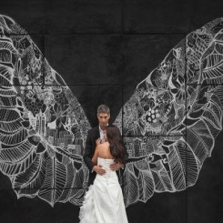 Best wedding photographers contest winner: Summer 2015