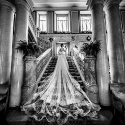Best wedding photographers contest winner: Summer 2016