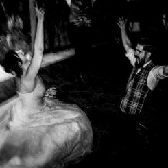 Best wedding photographers contest winner: Summer 2017