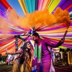Best wedding photographers contest winner: Summer 2019