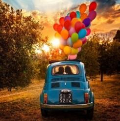 Best wedding photographers contest winner: Fall 2019