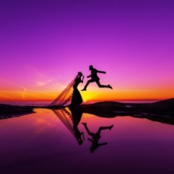 Best wedding photographers contest winner: Winter 2020