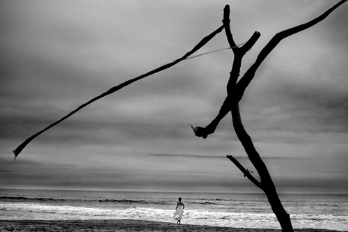Mauricio Arias – ISPWP Photographer of the Quarter – Winter 2011