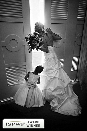 Wedding Photography Contest Winner - 1st Place: GETTING READY - David Murray Weddings