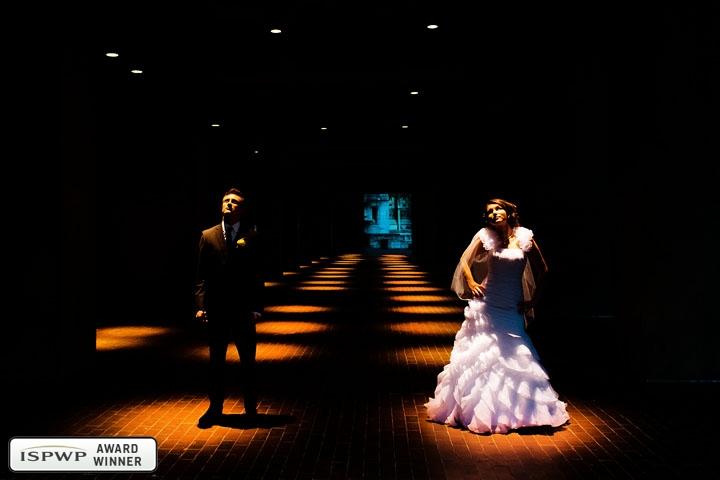 Seattle, Washington Wedding Photographer - Victor Zerga Photographer