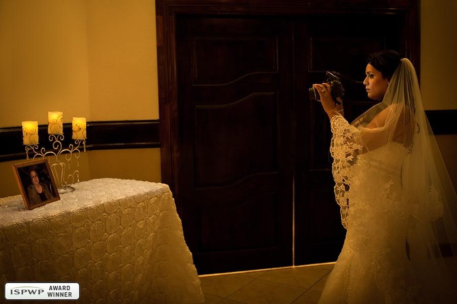 Dallas, Texas Wedding Photographer - pedro damian