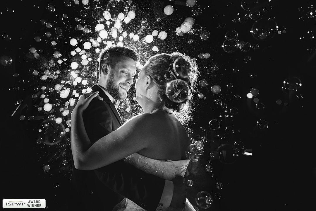 Aleks Kus, Trbovlje, Slovenia wedding photographer