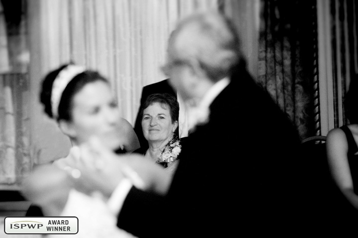 Milwaukee, Wisconsin Wedding Photographer - KB Image Photography