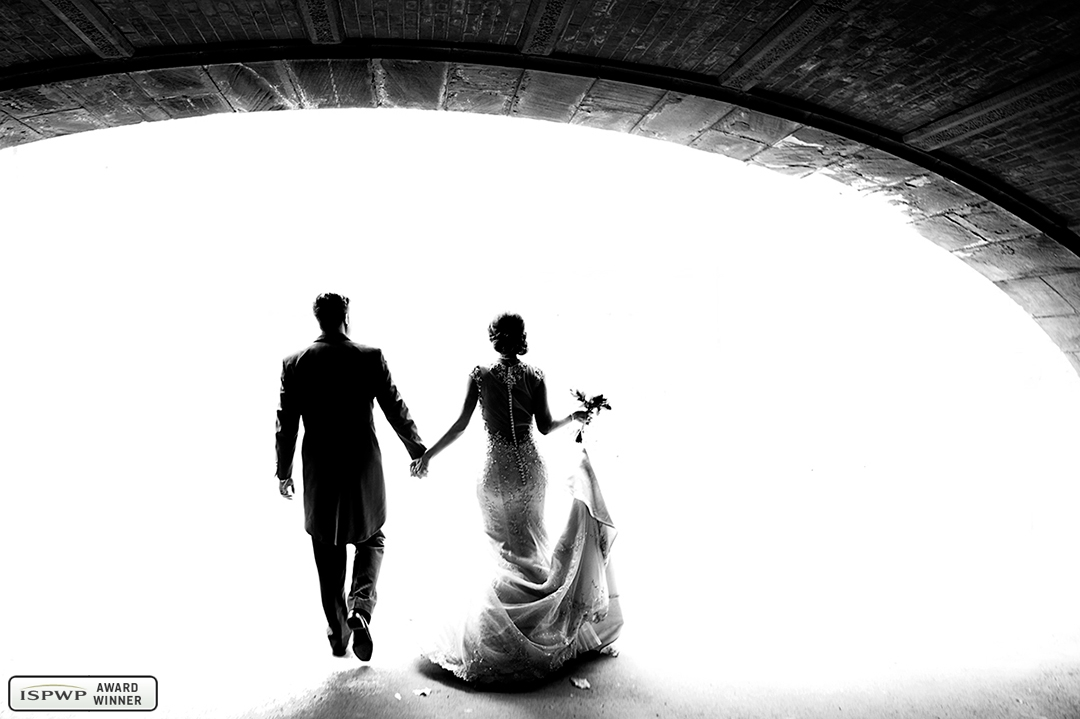 New York City, New York Wedding Photographer - Photomuse
