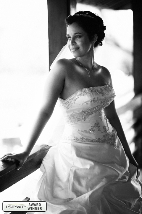San Diego, California Wedding Photographer - Atrero Photography