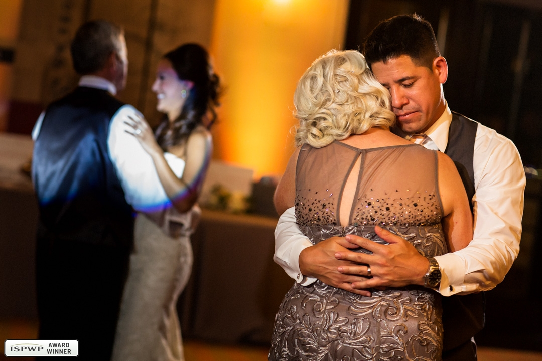 San Francisco, California Wedding Photographer - Chris Shum Photography