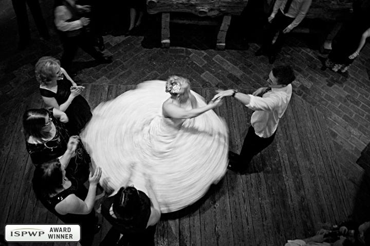 Mallorca, Spain Wedding Photographer - Claire Morgan Photography
