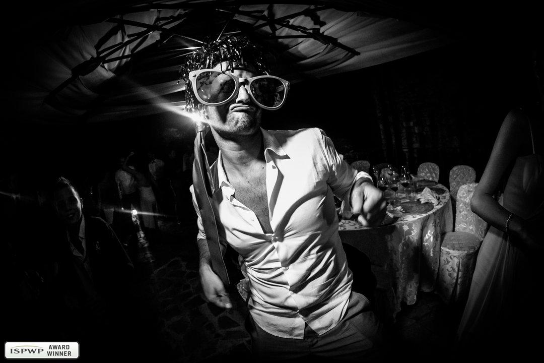 Tuscany, Italy Wedding Photographer - Marco Miglianti