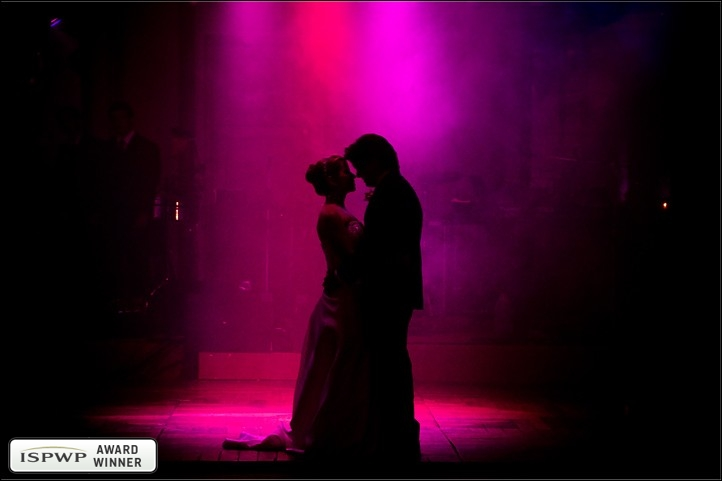 João Pessoa, Brazil Wedding Photographer - Julio Vasconcelos - Studio Fotográfico
