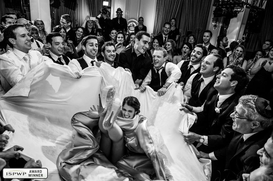 Houston, Texas Wedding Photographer - Morgan Lynn Photography